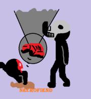 Necrofiend