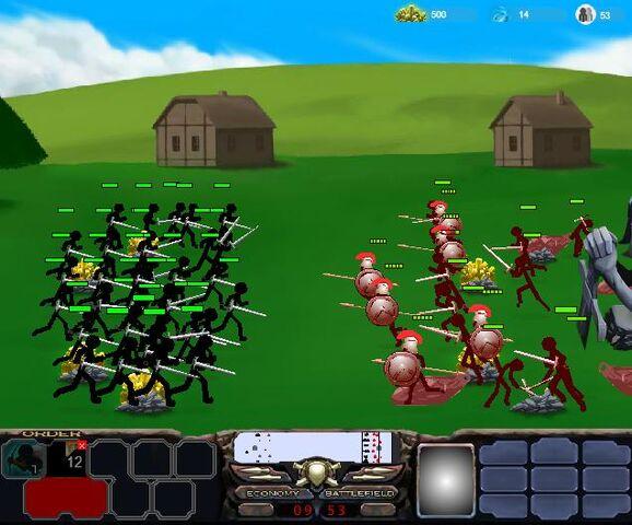 File:Swordwrath Fight.jpg