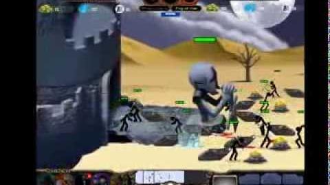 Stick Empires Order Gameplay 4