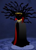 File:Medusa Vampire Cloak.png