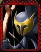 Eclipsor Masked
