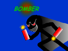 File:Bomber123.png