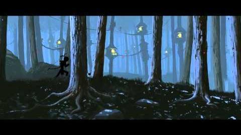 Thumbnail for version as of 01:01, November 19, 2012