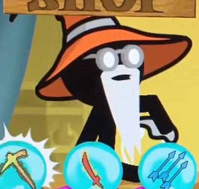 File:Gem shopkeeper.png