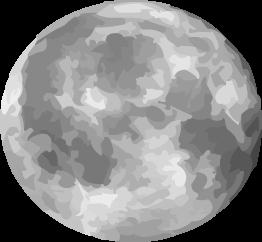 File:Moon original.png