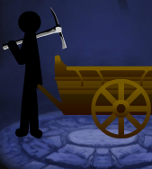 File:Miner Armoury.png