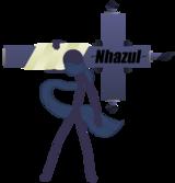 Nhazul2