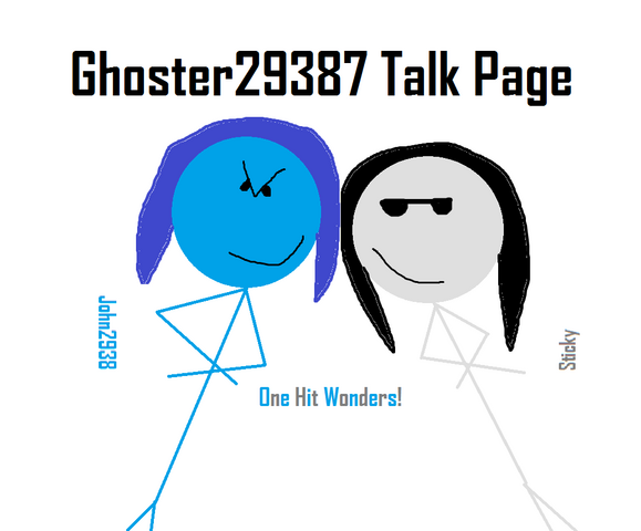 File:Ghoster29387.png