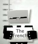 RHG Char TheFrench 1