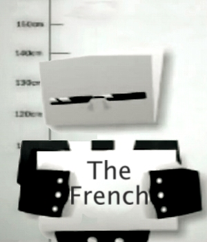File:RHG Char TheFrench 1.png
