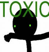 File:Toxic.png