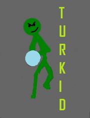 Turkid
