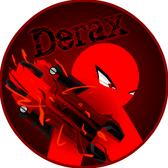 Derax