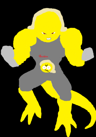 File:Ghoster in combat!.png