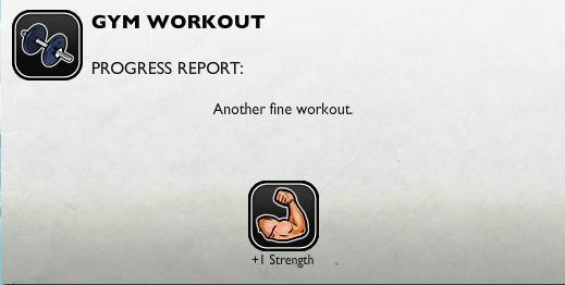 File:Gym workout4.JPG