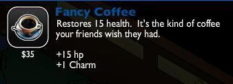 File:Fancy coffe.JPG