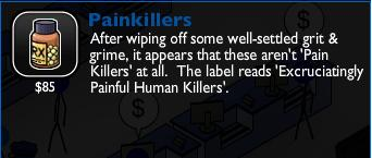 File:Painkillers.JPG