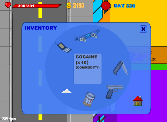 File:Cocaine.png