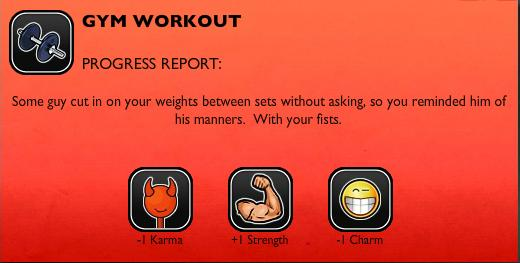 File:Gym workout7.JPG