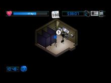 Screenshot (6)-0
