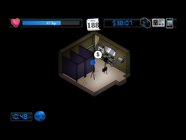File:Screenshot (6)-0.png
