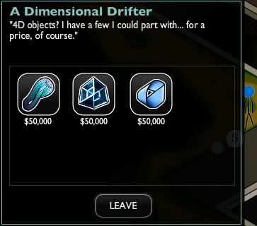 File:Dimensional Drifter.png