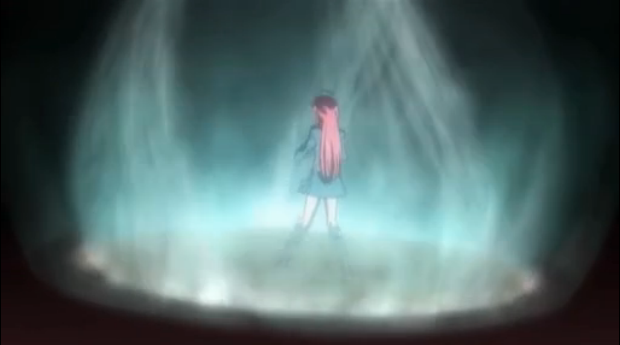 File:Ayano surrounded.png