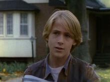 Say Cheese and Die - Ryan Gosling 1