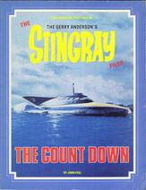 Stingray files