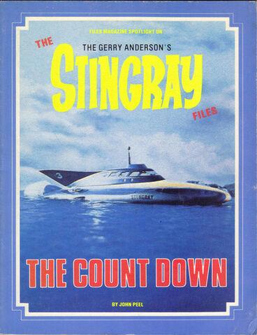 File:Stingray files.jpg