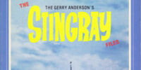 The Gerry Anderson's Stingray Files