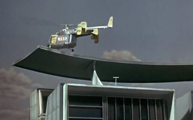 File:Shore's helicopter.PNG