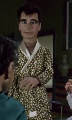 File:Ugly robe.PNG