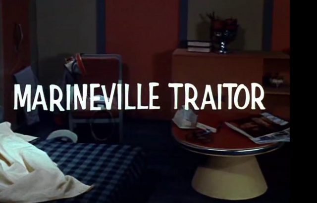 File:Marinevilletraitor title card.PNG