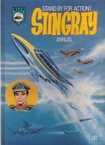 Annual 1994