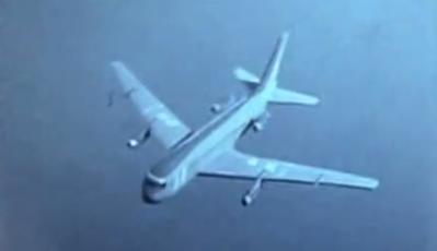 File:Vtol jetmaster.PNG