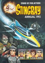 Annual 1993