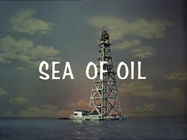 File:Sea of oil.png