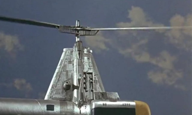 File:Helicopter rotor.PNG