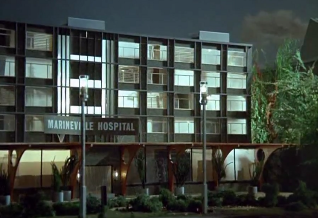 File:Marineville hospital 2.PNG