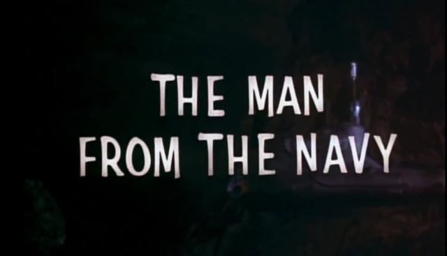 File:Mannavy title.PNG