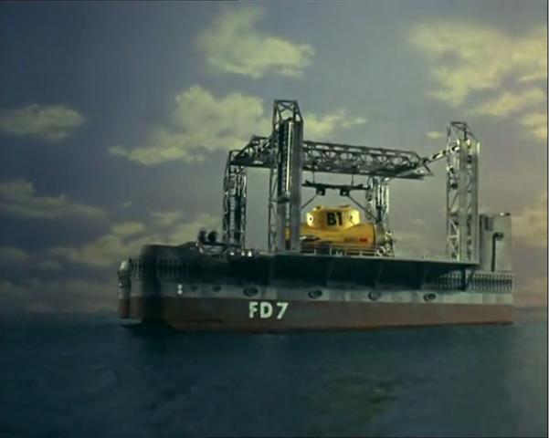 File:FD7 Ship.png
