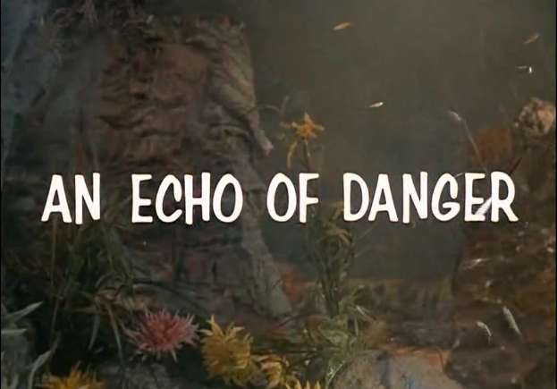 File:Echo of danger title.PNG