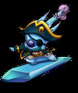 Pirateslushy