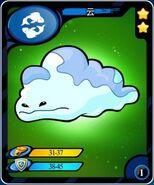 Cloudycarchi