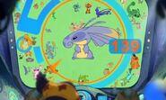The Origin Of Stitch Blowhard