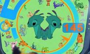 The Origin Of Stitch Swapper