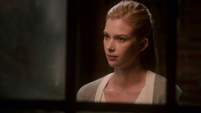 File:Stitchers1.04-275.jpg