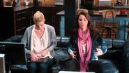 Stitchers - 1x04 Sneak Peek 3 Kirsten, Cameron, Camille & Linus