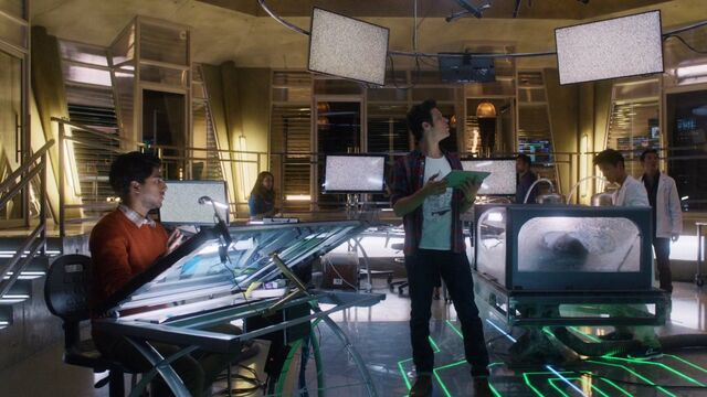 File:Stitchers101 1513.jpg